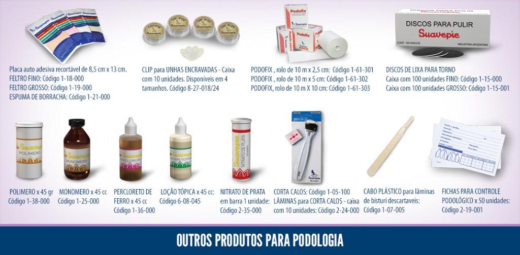 04 Otros productos