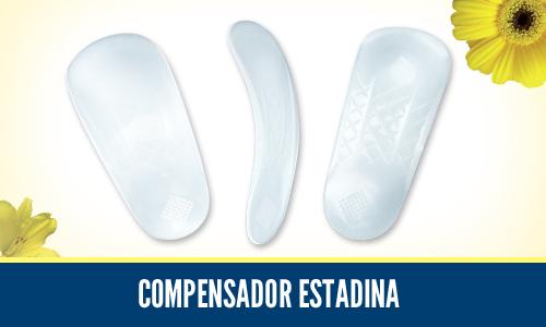 Caratula Int - Compensador Estadina