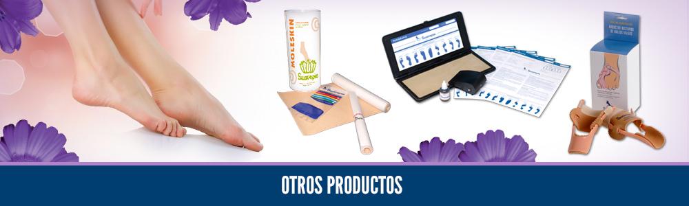 Caratula Otros productos nueva